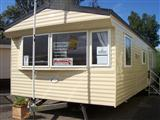 Willerby Salsa 2011 thumbnail image 1